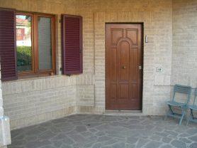 Agenzia Immobiliare Caporalini - Villa - Annuncio SS650 - Foto: 9