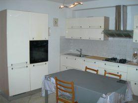 Agenzia Immobiliare Caporalini - Villa - Annuncio SS650 - Foto: 13