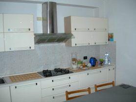 Agenzia Immobiliare Caporalini - Villa - Annuncio SS650 - Foto: 14