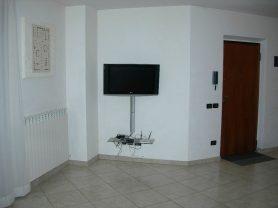 Agenzia Immobiliare Caporalini - Villa - Annuncio SS650 - Foto: 15