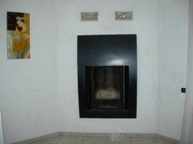 Agenzia Immobiliare Caporalini - Villa - Annuncio SS650 - Foto: 17