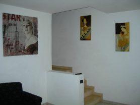Agenzia Immobiliare Caporalini - Villa - Annuncio SS650 - Foto: 18