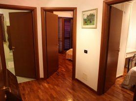 Agenzia Immobiliare Caporalini - Villa - Annuncio SS650 - Foto: 19