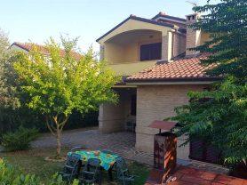 Agenzia Immobiliare Caporalini - Villa - Annuncio SS650 - Foto: 1