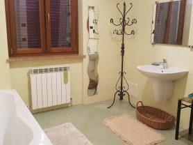 Agenzia Immobiliare Caporalini - Villa - Annuncio SS650 - Foto: 23