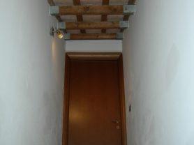 Agenzia Immobiliare Caporalini - Villa - Annuncio SS650 - Foto: 25