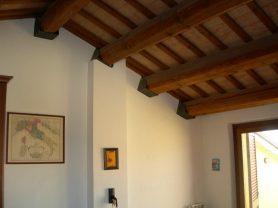 Agenzia Immobiliare Caporalini - Villa - Annuncio SS650 - Foto: 26