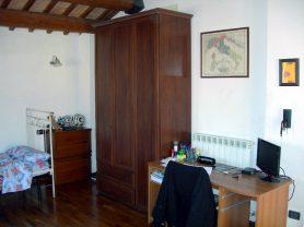 Agenzia Immobiliare Caporalini - Villa - Annuncio SS650 - Foto: 27