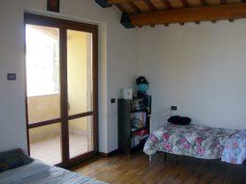 Agenzia Immobiliare Caporalini - Villa - Annuncio SS650 - Foto: 28