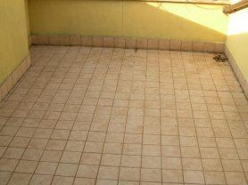 Agenzia Immobiliare Caporalini - Villa - Annuncio SS650 - Foto: 29