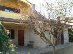 Agenzia Immobiliare Caporalini - Villa - Annuncio SS650 - Foto: 3