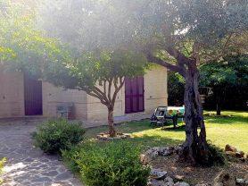Agenzia Immobiliare Caporalini - Villa - Annuncio SS650 - Foto: 4
