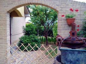 Agenzia Immobiliare Caporalini - Villa - Annuncio SS650 - Foto: 5