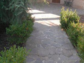 Agenzia Immobiliare Caporalini - Villa - Annuncio SS650 - Foto: 8