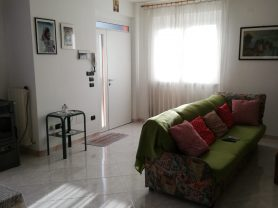 Immobiliare Caporalini real-estate agency - Townhouse - Ad SR533 - Picture: 11
