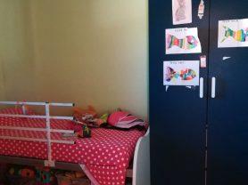 Agenzia Immobiliare Caporalini - Appartamento - Annuncio SR563 - Foto: 3