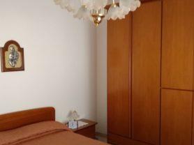 Agenzia Immobiliare Caporalini - Appartamento - Annuncio SR568 - Foto: 7