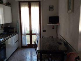 Agenzia Immobiliare Caporalini - Appartamento - Annuncio SR568 - Foto: 6