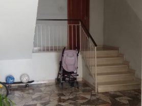 Agenzia Immobiliare Caporalini - Appartamento - Annuncio SR568 - Foto: 5
