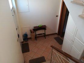 Immobiliare Caporalini real-estate agency - Semi-detached house - Ad SR569 - Picture: 8