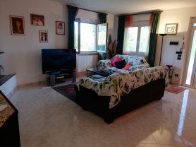 Immobiliare Caporalini real-estate agency - Townhouse - Ad SR533 - Picture: 7