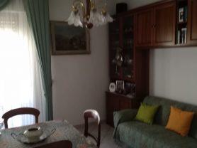 Agenzia Immobiliare Caporalini - Appartamento - Annuncio SR568 - Foto: 4