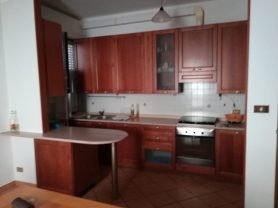 Immobiliare Caporalini real-estate agency - Semi-detached house - Ad SR569 - Picture: 2