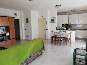 Immobiliare Caporalini real-estate agency - Townhouse - Ad SR533 - Picture: 5
