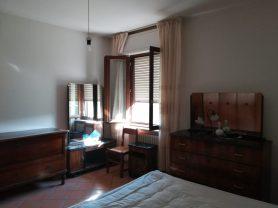 Immobiliare Caporalini real-estate agency - Semi-detached house - Ad SR569 - Picture: 6