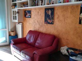 Agenzia Immobiliare Caporalini - Appartamento - Annuncio SR563 - Foto: 0