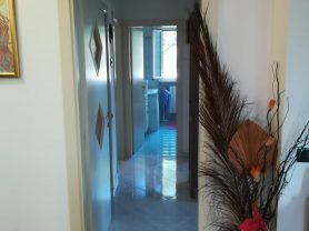 Immobiliare Caporalini real-estate agency - Townhouse - Ad SR533 - Picture: 4