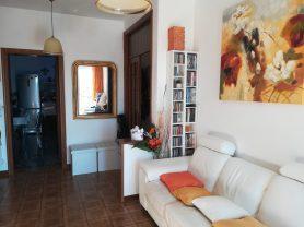 Immobiliare Caporalini real-estate agency - Semi-detached house - Ad SR569 - Picture: 11