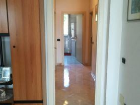 Immobiliare Caporalini real-estate agency - Townhouse - Ad SR533 - Picture: 21