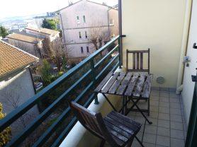 Immobiliare Caporalini real-estate agency - Apartment - Ad SR548 - Picture: 11