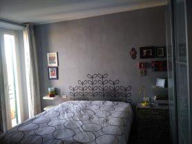 Immobiliare Caporalini real-estate agency - Apartment - Ad SR548 - Picture: 5