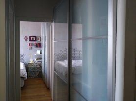 Immobiliare Caporalini real-estate agency - Apartment - Ad SR548 - Picture: 2