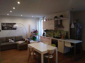 Immobiliare Caporalini real-estate agency - Apartment - Ad SR548 - Picture: 0