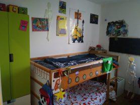 Agenzia Immobiliare Caporalini - Appartamento - Annuncio SR548 - Foto: 3