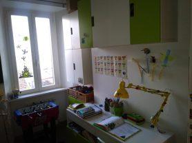 Agenzia Immobiliare Caporalini - Appartamento - Annuncio SR548 - Foto: 4