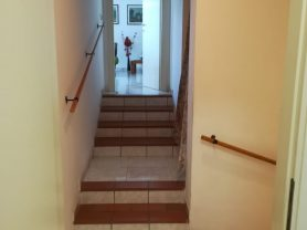 Immobiliare Caporalini real-estate agency - Townhouse - Ad SR533 - Picture: 2