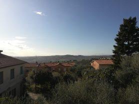 Immobiliare Caporalini real-estate agency - Semi-detached house - Ad SR569 - Picture: 21