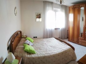 Immobiliare Caporalini real-estate agency - Townhouse - Ad SR533 - Picture: 20