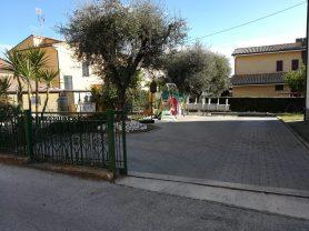 Immobiliare Caporalini real-estate agency - Semi-detached house - Ad SR569 - Picture: 16