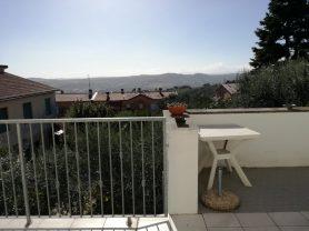 Immobiliare Caporalini real-estate agency - Semi-detached house - Ad SR569 - Picture: 18
