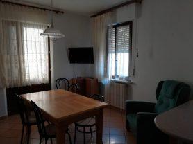 Immobiliare Caporalini real-estate agency - Semi-detached house - Ad SR569 - Picture: 3