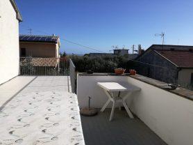 Immobiliare Caporalini real-estate agency - Semi-detached house - Ad SR569 - Picture: 17