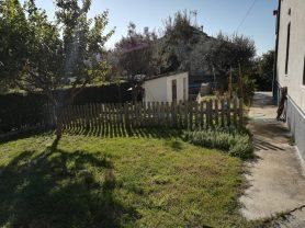 Immobiliare Caporalini real-estate agency - Semi-detached house - Ad SR569 - Picture: 12