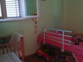 Agenzia Immobiliare Caporalini - Appartamento - Annuncio SR563 - Foto: 6
