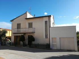 Immobiliare Caporalini real-estate agency - Semi-detached house - Ad SR569 - Picture: 0