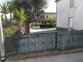 Immobiliare Caporalini real-estate agency - Semi-detached house - Ad SR569 - Picture: 15